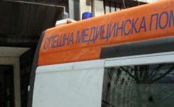 Самолет падна край Ихтиман, има загинали