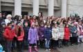1971 ученици в Бургас ще получат стипендия