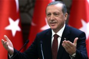 Ердоган призна: Да, заплаших да насоча бежанците към България