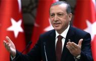 Ердоган разкритикува САЩ за ареста на охранителите му