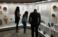 На 30 септември разгледайте за последно, но безплатно гостуващите в Бургас музейни изложби