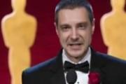 Българин с Оскар