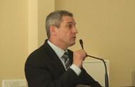 Съветници от ГЕРБ: В края на мандата Бургас е по-модерен и уреден град