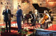 Класическа музика ще звучи три поредни вечери в Стария Несебър
