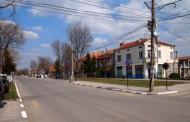 Площадът на Камено заблестява след одобрено финансиране от правителството