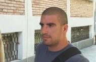 Все още няма искане за екстрадицията на Михаил Цонков