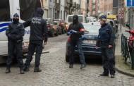 Задържаха и третия от атентаторите в Брюксел