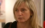 След изказване в Бургас: Елена Йончева дава Бойко Борисов на съд