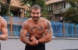 Домашен арест за Петър Попчев – Попчето