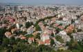 Нова измамна схема при измамите за наем на жилище