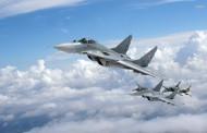 Прозрение! България няма пари за нови самолети