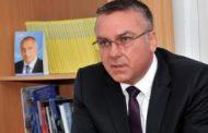 Вижте първите коментари за жребия за евровота на бургаските политици /снимки/
