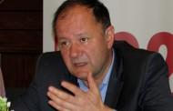 Миков: Изпълнителното бюро на БСП подаде оставки