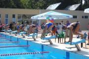 Продължава инициативата за безплатни начални обучения по спорт за децата