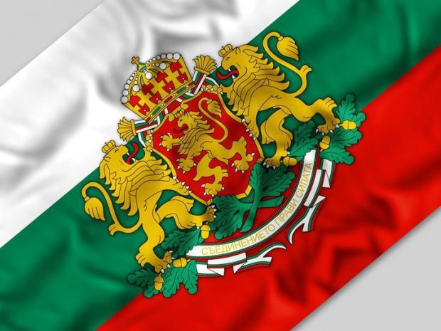 Още на 2 март Бургас започва да чества с много събития Освобождението