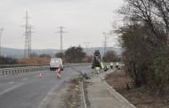 """Нова велосипедна алея свързва Бургас със Защитена местност """"Пода"""""""