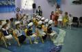 Приморско прави детските градини и яслите безплатни