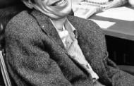 Стивън Хокинг е бил приет по спешност в болница