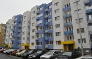 Всеки собственик в саниран блок получил 17 бона от държавата. А останалите българи?