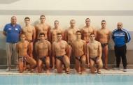 """Момчета от школата на """"Черноморец"""" дебютираха при мъжете"""