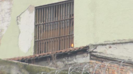 Чевръсти: Изборният ден в женския затвор приключи за 3 часа, активността е 100 процента