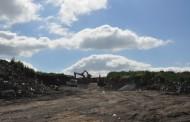 Изкупиха половината терени в Индустриалната зона край Българово