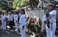 Бургас отбелязва 134 години от Съединението