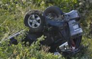 Млад мъж загина на място при тежка катастрофа в Айтос