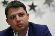Искат имунитета на Делян Добрев от ГЕРБ