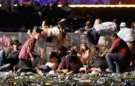 ИДИЛ пое отговорност за стрелбата в Лас Вегас