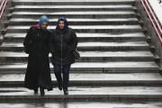 Австрия забрани бурките