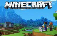"""Революционно! В """"Коджакафалията"""" ще учат Minecraft"""