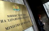 За ден: Премиерът освободи заместник-министър след гаф Бургас