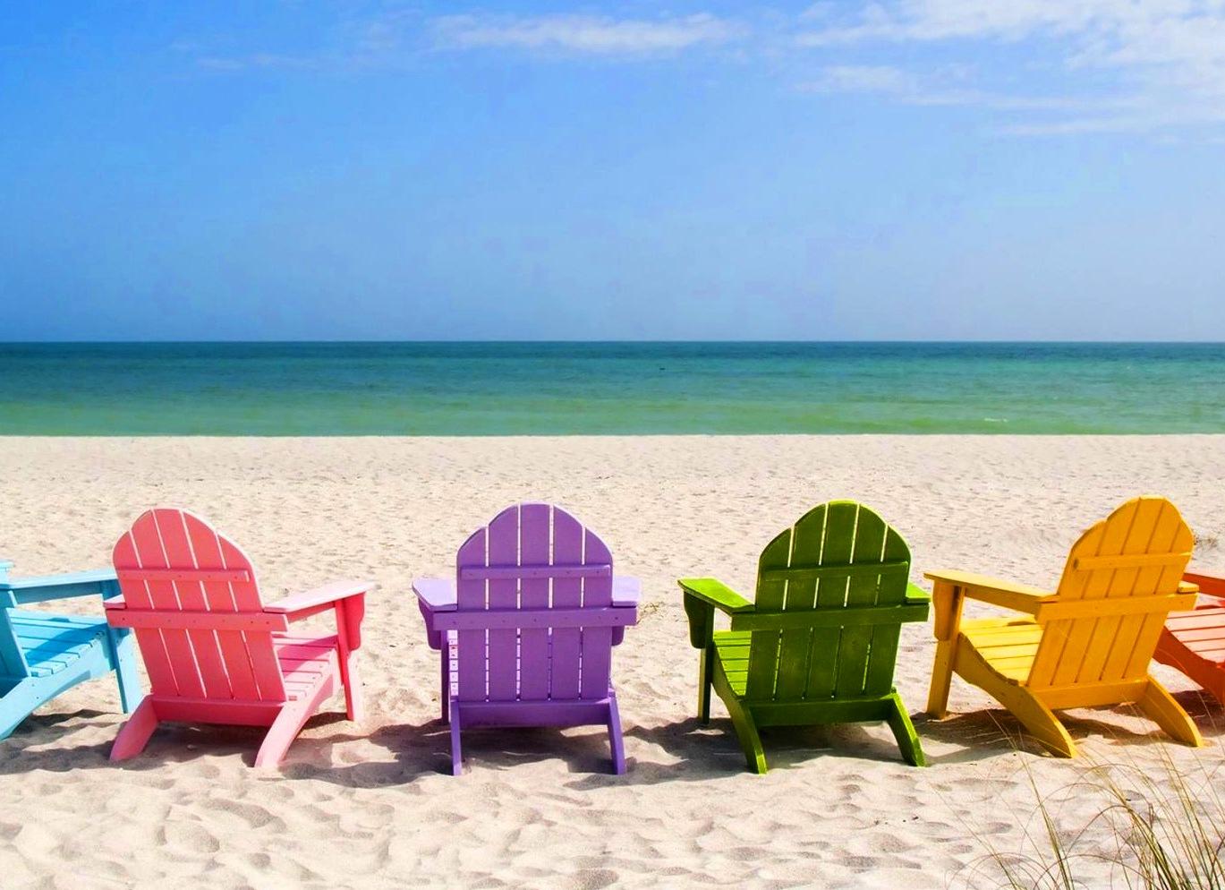 Идва ли истинското лято през август?