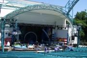 Queen, The Beatles и Led Zeppelin в Летния театър този петък