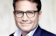 Как ще ги стигнем датчаните: Министър сам отиде в полиция, за да го глобят