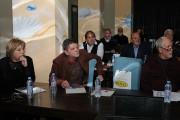 Центърът за подводна археология в Созопол става национален. Ще носи името на Христина Ангелова