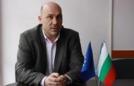 Кметът Иван Алексиев отново е номиниран за Кмет на месеца