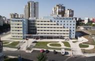 """""""Бургасмед"""" благодари за  подкрепата на Българския лекарски съюз относно  агресията срещу лекари"""