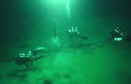 Нови открития в Черно море. Последният открит кораб е съвършено запазен /ВИДЕО/