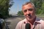 69 милиона просрочени задължения внесени в НАП Бургас за четири месеца
