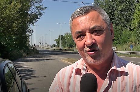 Валери Симеонов: Ако продължат да саботират Закона за шума ще подам оставка!