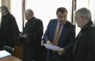 Съдът прекрати делото за отнемане на имущество от кмета и главния архитект на Несебър