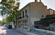 Къщата на Георги Шагунов става музей