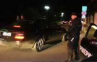 Служител на КАТ се простреля в главата със служебно оръжие