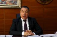 Николай Димитров за увеличението на данъка върху недвижимите имоти в Несебър /видео/