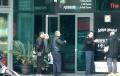 МВР: Няма бомба в мол-а