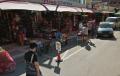 Запечатаха пет от най-оборотните заведения в Приморско