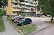 Нови паркинги в Братята и