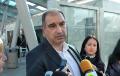 Петко Драгнев: В сряда ще обявим новите промени в транспортната схема